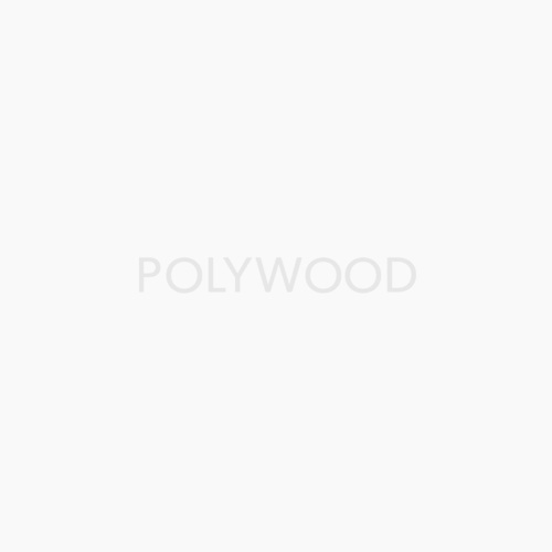 """20"""" Outdoor Throw Pillow by POLYWOOD® in Crete Opal"""